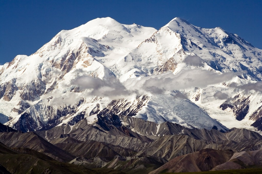 Mt._McKinley,_Denali_National_Park