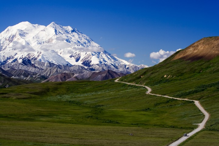 Mount_McKinley_Alaska (1)