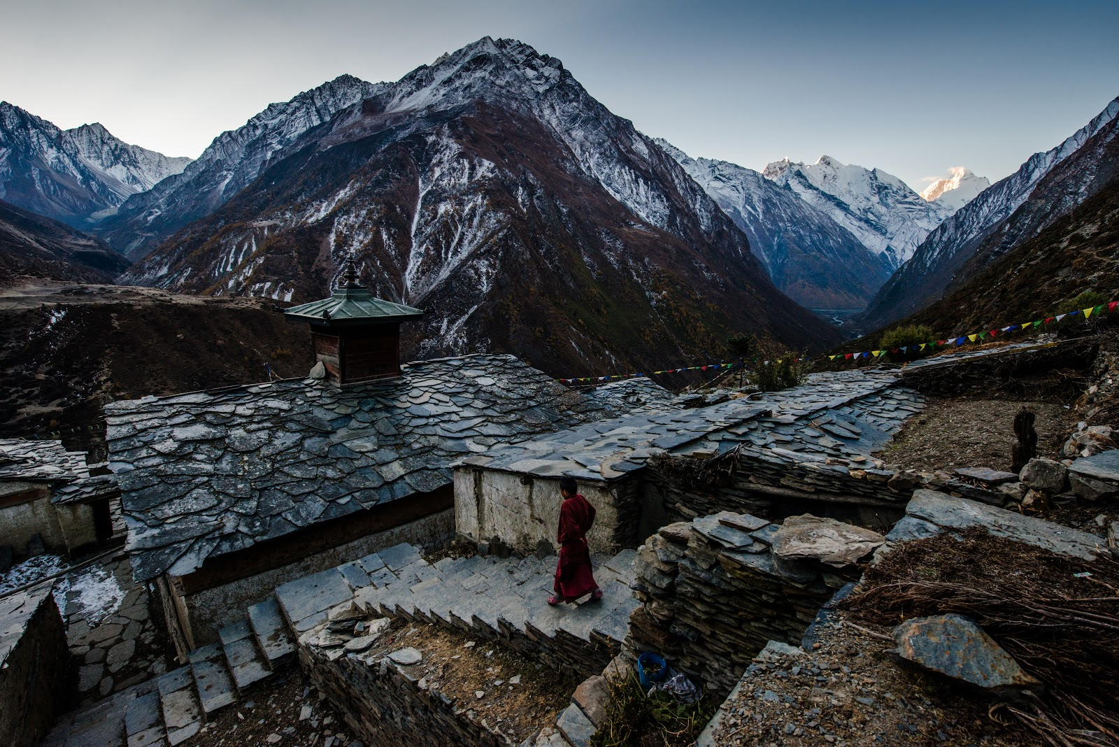 view-of-mu-gompa