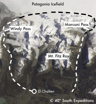 Icefield_map_1